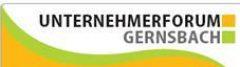Unternehmerforum Gernsbach